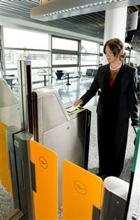 Договор О Воздушной Перевозке Пассажира